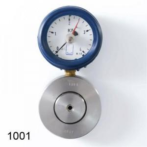 Dinamómetro 1001