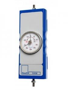 Dinamómetro mecánico 1191