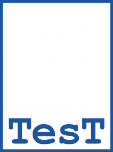 Logo TesT GmbH_2