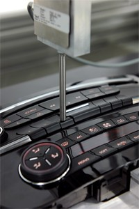 applikationen_mechatronik_fahrzeugschalter