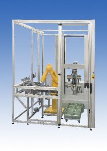 sistema-robotizado-para-ensayo-automatico-probetas-metalicas