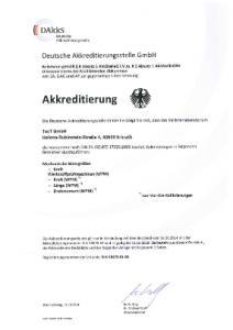 dakks_din_en_iso_17025_test