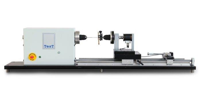 maquina-ensayso-de-torsion-test-210-30nm