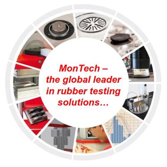 ¡Pulsar para descargar catálogo Montech 2021!